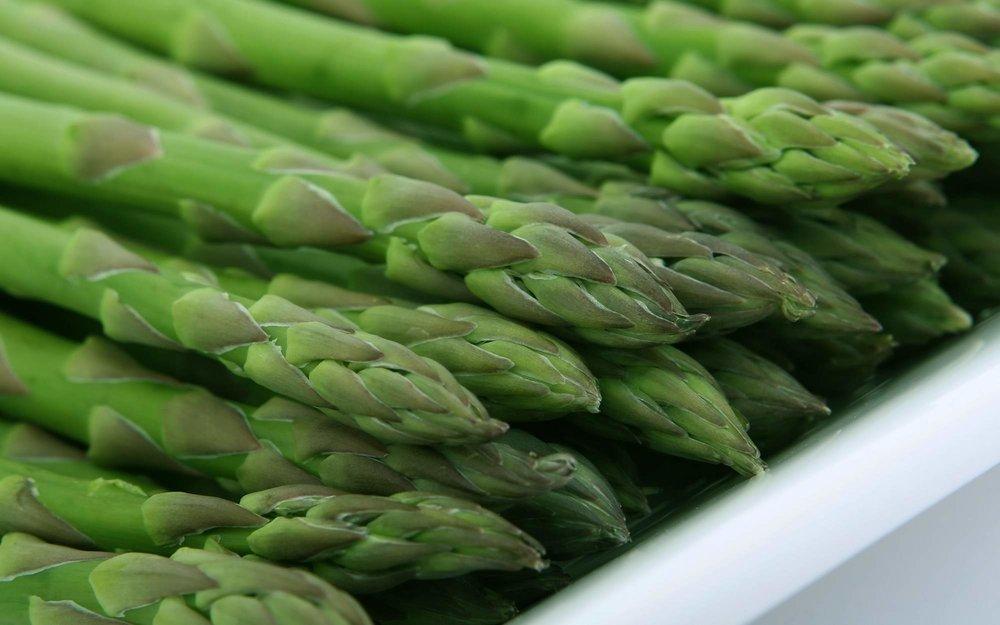 Asparagus-584dcee63df78c491e8cd670.jpg