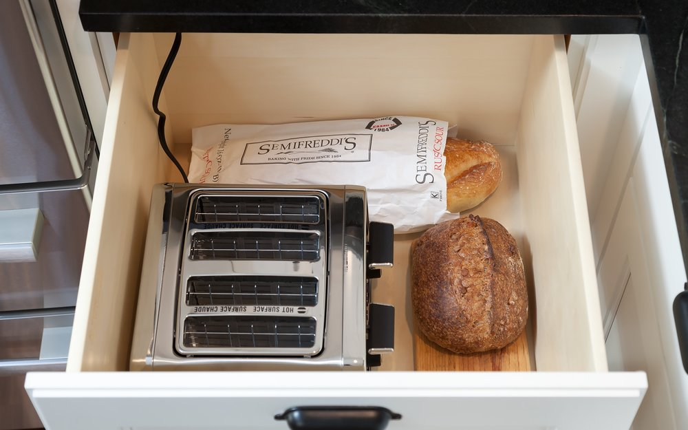toasterdrawer.jpeg