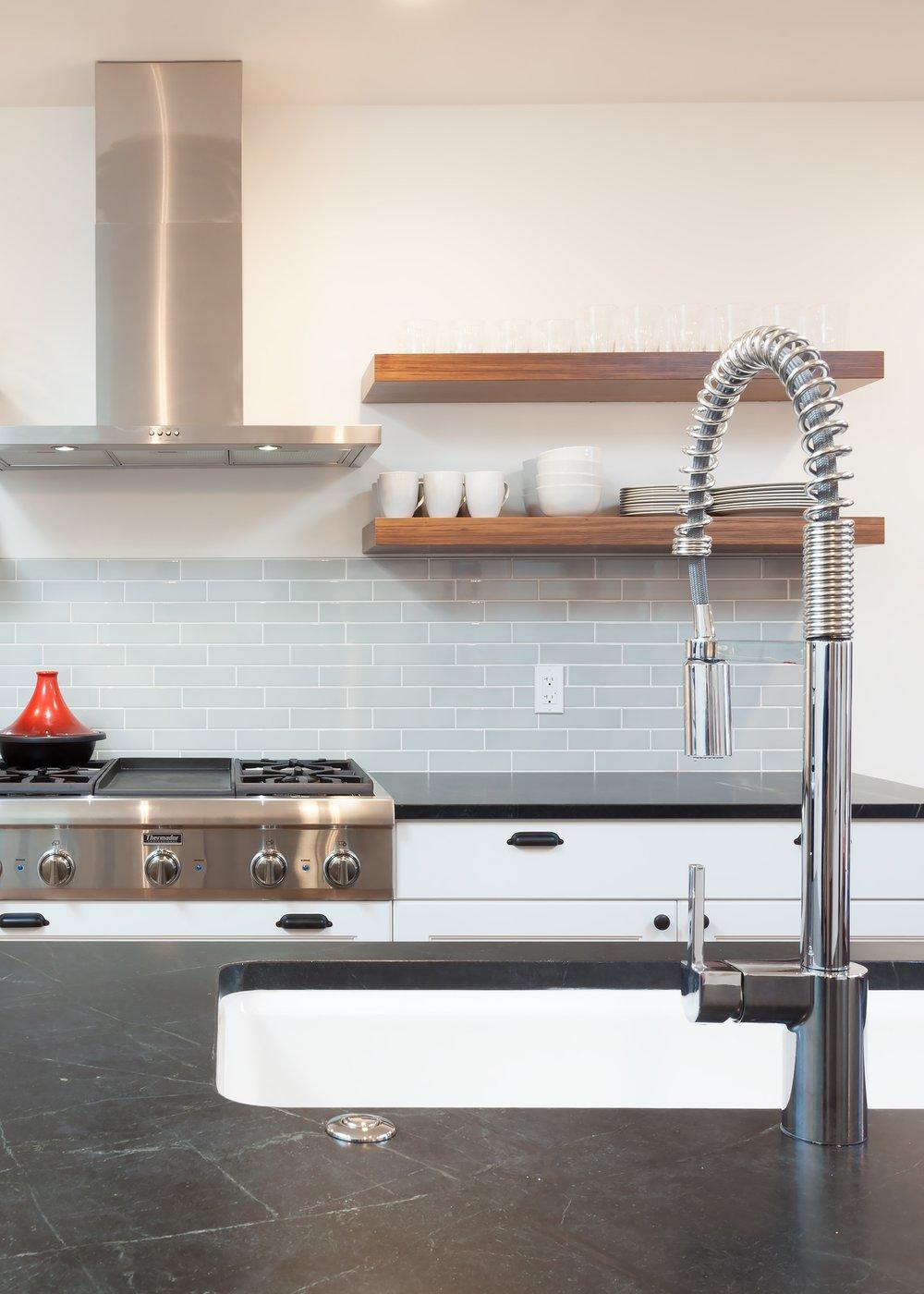 faucetfloatingshelvesPNG.jpeg