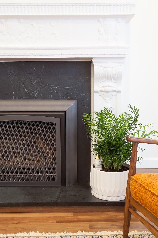 FireplaceDetail.jpg