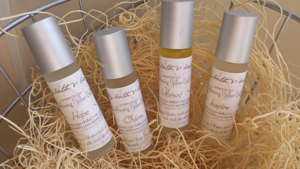 roll on perfume 4.jpg