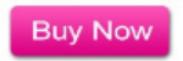 buynow_button.jpg