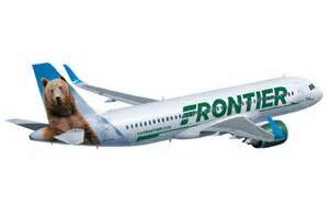 Frontier Airplane.jpeg