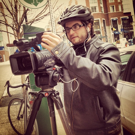 me with camera biking.jpg