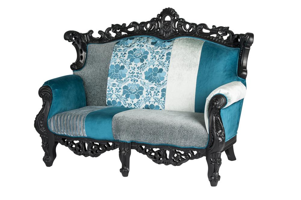 Valiant Furniture-9.jpg
