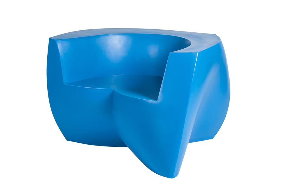 Valiant Furniture-60.jpg
