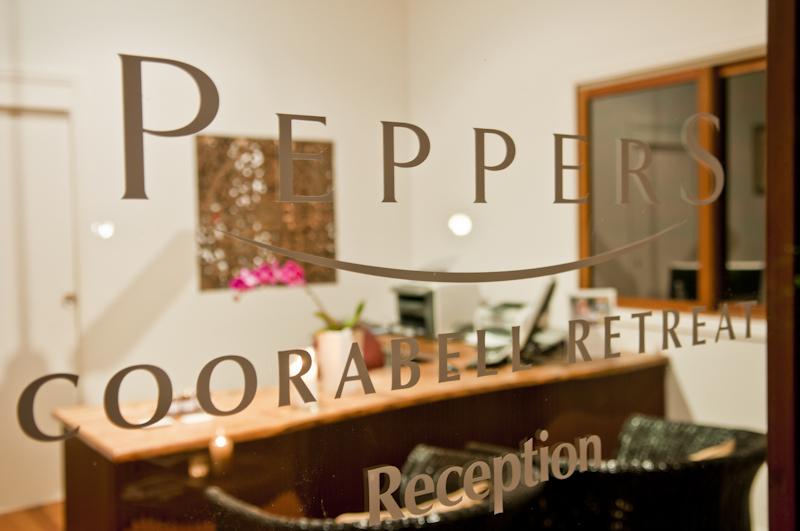Peppers800-1278.jpg