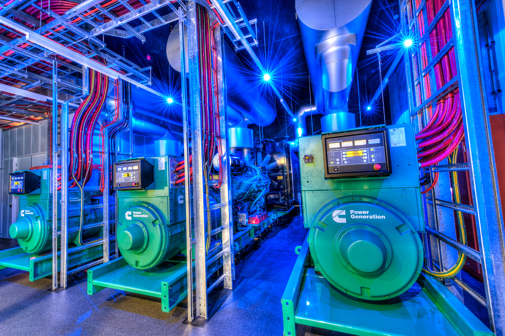 Interactive Generators Re-shot-7.jpg