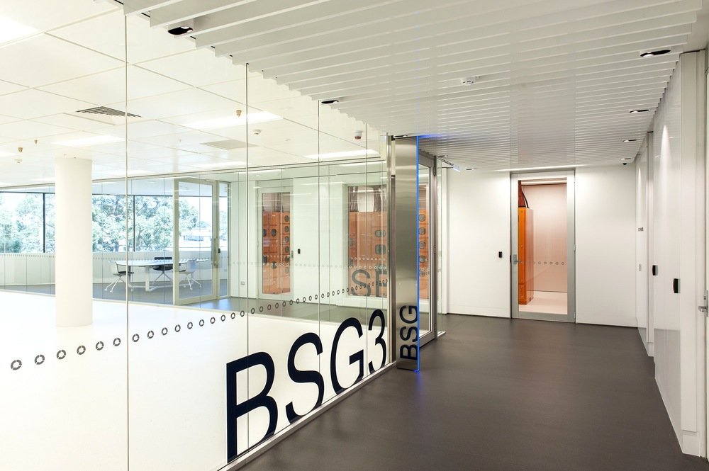 Interactive BSG 3-6.jpg