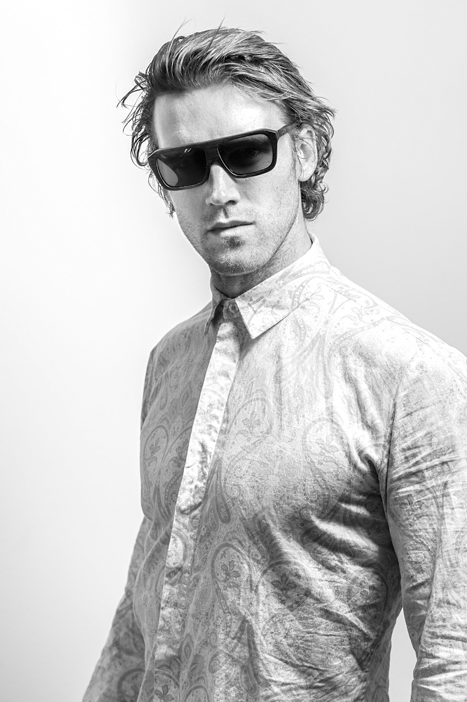 Jonny Baird-4.jpg