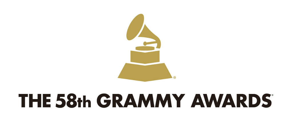 February 15, 2016 ASK YOUR MAMA awarded 2016 GRAMMY Award  December 7, 2015 Karpman's ASK YOUR MAMA receives 3 GRAMMY Nominations   58th Annual Grammy Awards