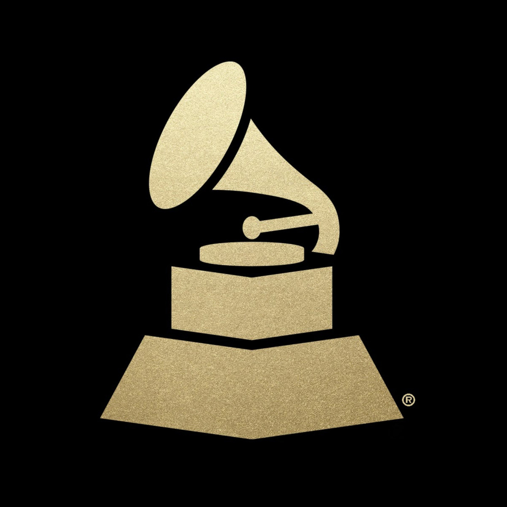ASK YOUR MAMA awarded 2016 GRAMMY Award