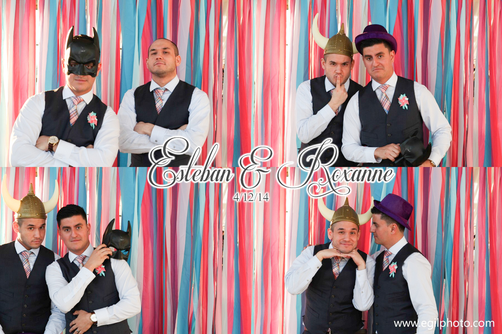 photobooth4