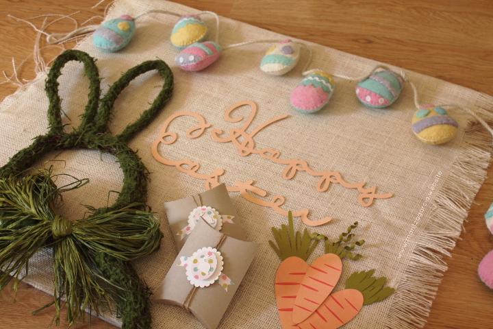 Happy Easter 2016 | www.maritzagarcia.website