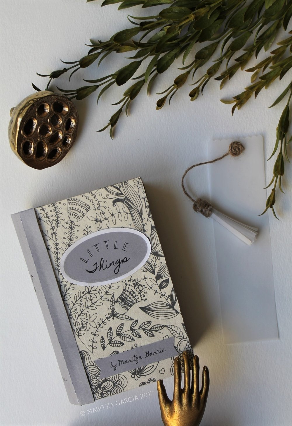 Silhouette Hidden Compartment Book Box | maritzagarcia.website