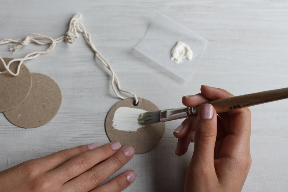 How to Create 3 Awesome DIY's Using Mothology Products | www.maritzagarcia.website