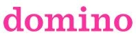 https://domino.com/ikea-hack-gifts