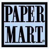 Paper Mart.JPG