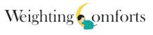 Weighting Comforts.JPG