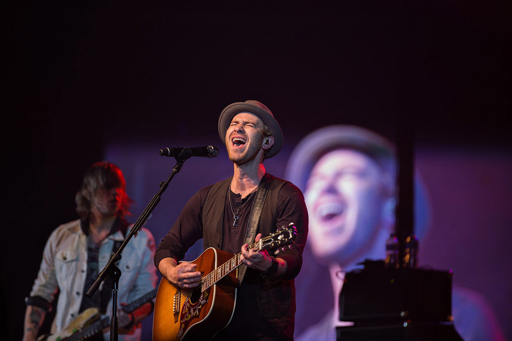 Lifehouse_090.jpg