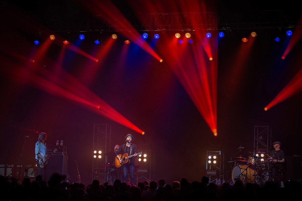 Lifehouse_088.jpg
