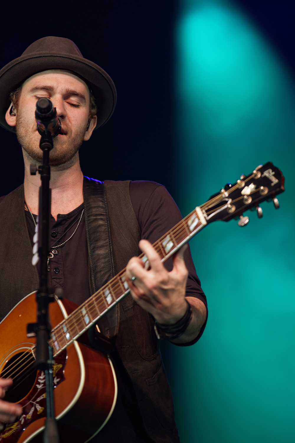 Lifehouse_013w.jpg
