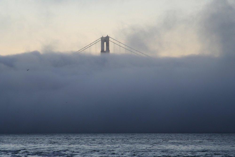 BridgeFog1.jpg