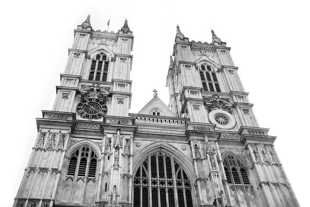 WestminsterAbbey-004bw.jpg