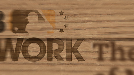 mlb-branding-logo-01b-sml.jpg