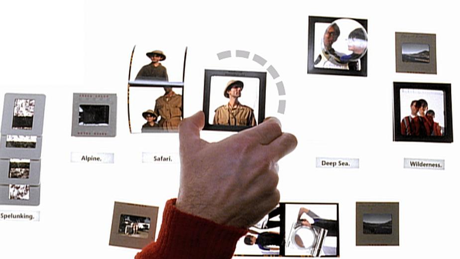 photo-app-img-09.jpg