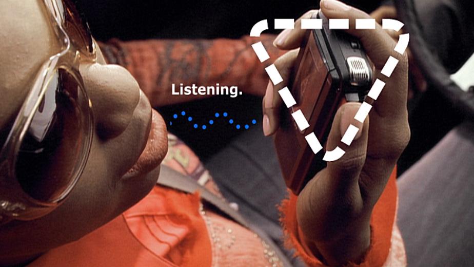 connect-app-img-10.jpg