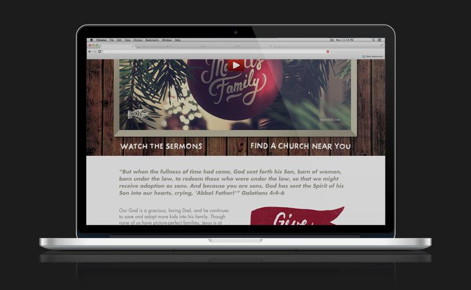 gwow-website-01.jpg