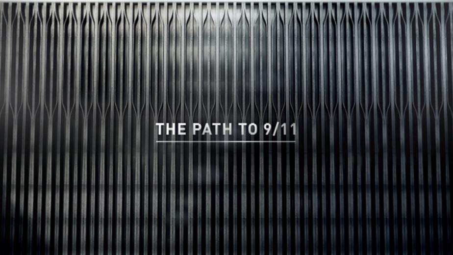 path-to-911-img-15.jpg