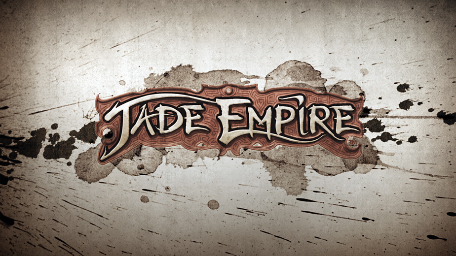 jade-empire-img-08.jpg