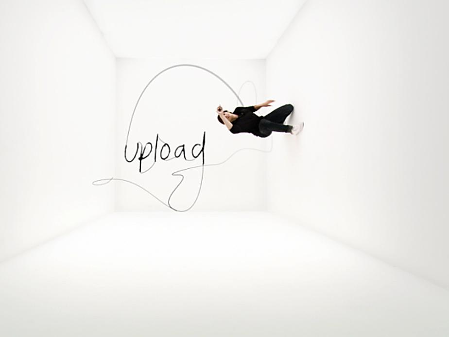 leapfrog-img-06.jpg