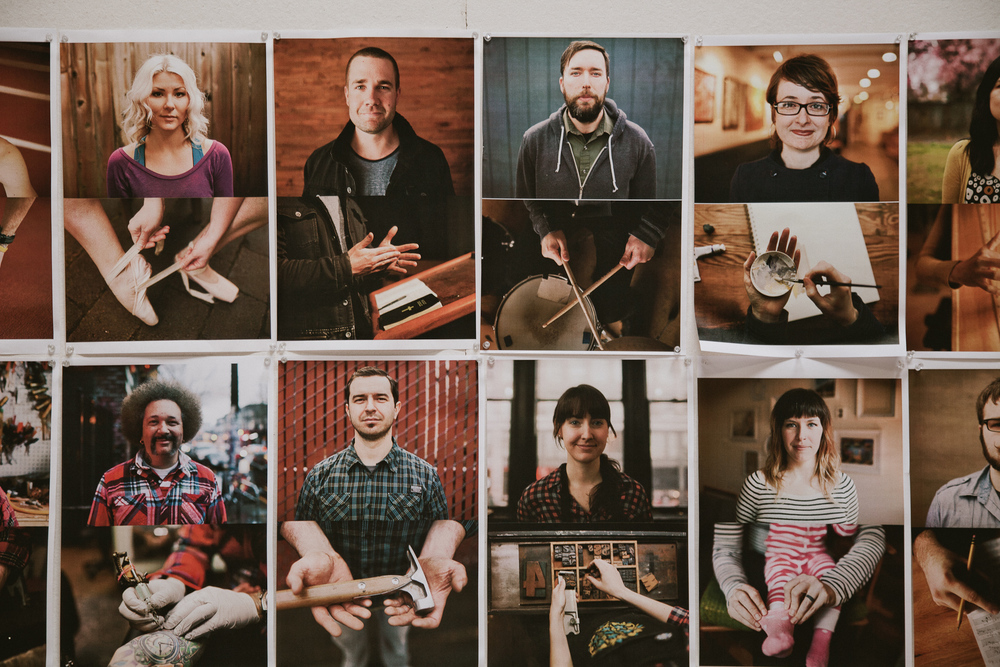 resurgence-portraits.jpg