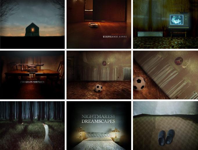 stephen-king-nightmares-dreamscapes_detail.jpg