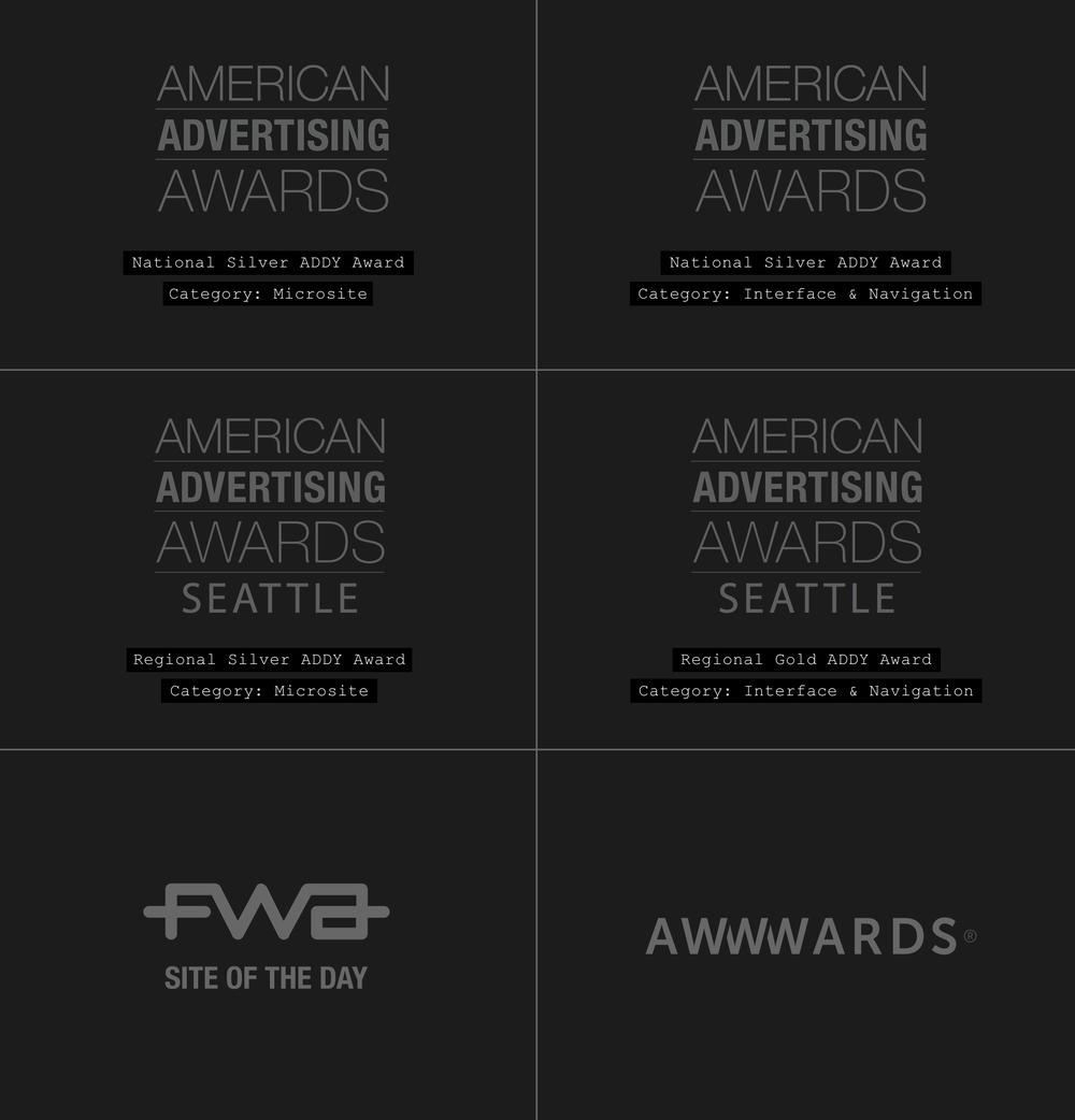 ms-b87-awards.png