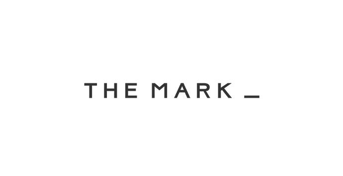TheMark-CaseStudy-VideoPlaceholder-01.jpg