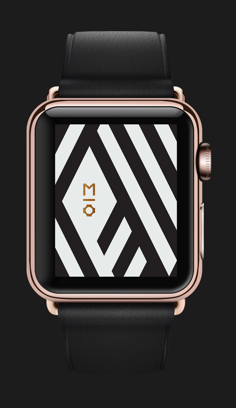 the-mark-apple-watch.jpg