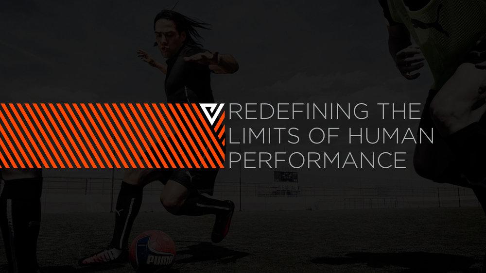 vima-soccer-photo-redefining.jpg