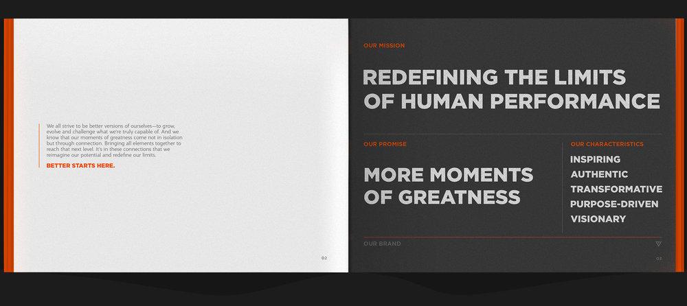 vima-brand-guidelines-book.jpg