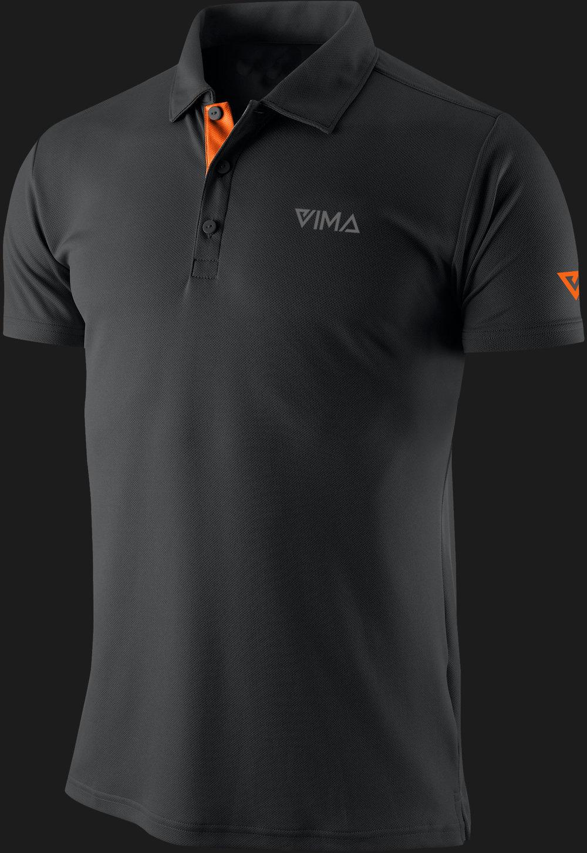 VIMA_Polo-3.jpg
