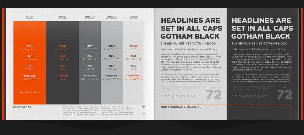 vima-brand-guidelines-book-02.jpg