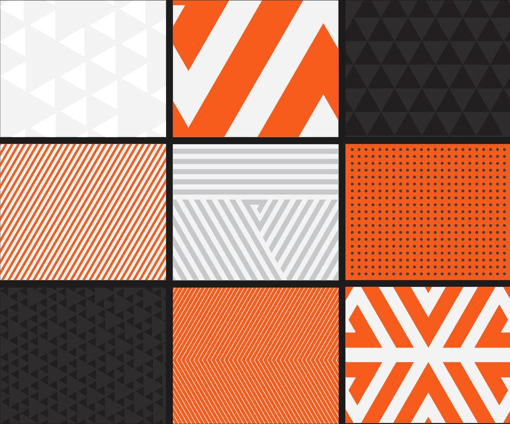 vima-patterns.jpg