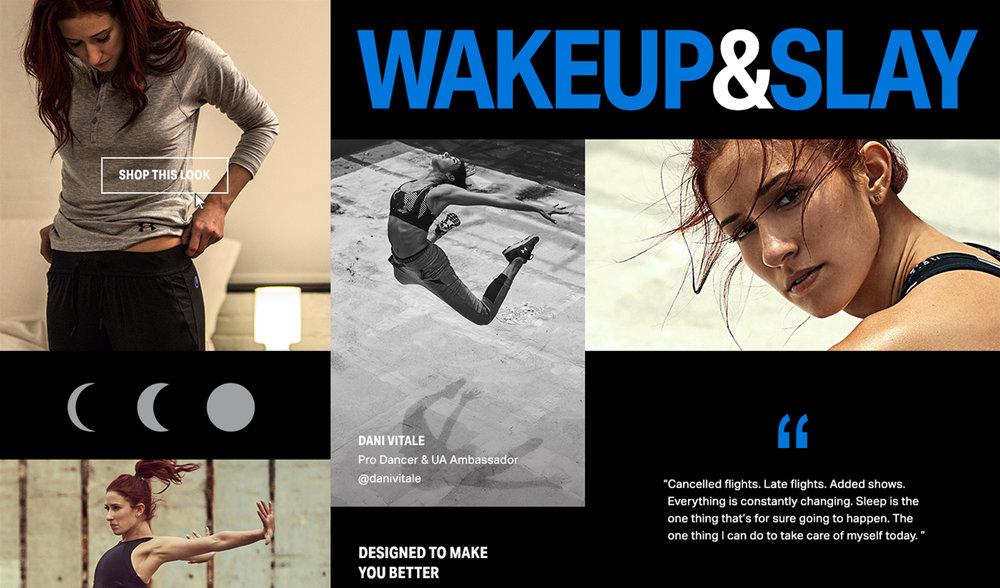 Under_Armour_Sleepwear_Campaign_img08.jpg