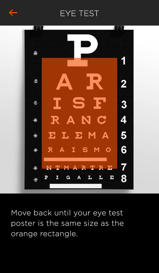 26-help-eye-test-camera.png