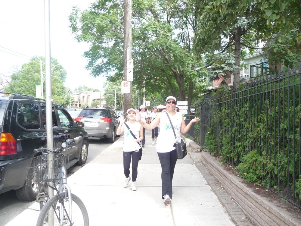 ovarian walk 042.jpg