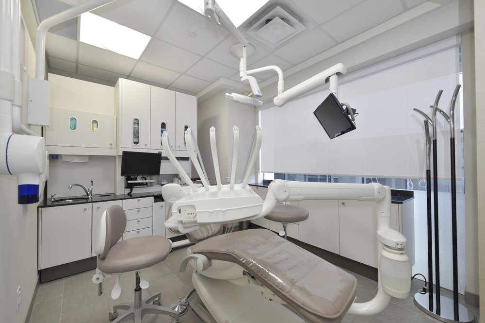Museum_Dental_12.jpg