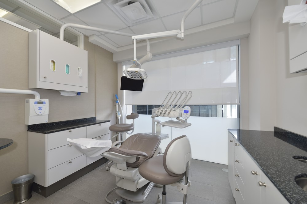 Museum_Dental_15.jpg